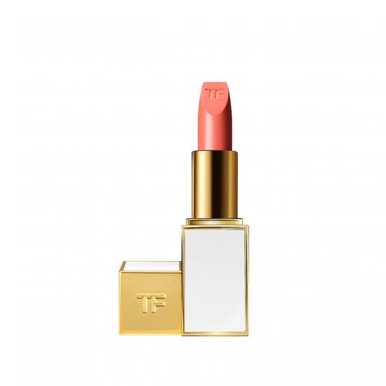 Lip Color Sheer - Pieno Sole