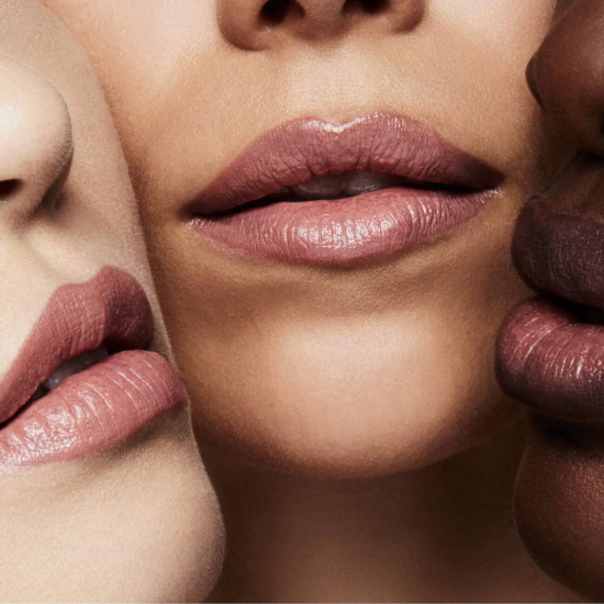 Lip Color - Pink Dusk