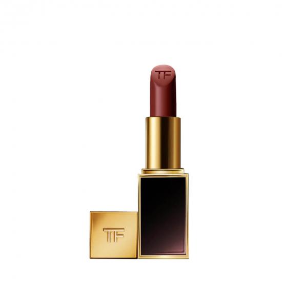 Lip Color Matte - Impassioned