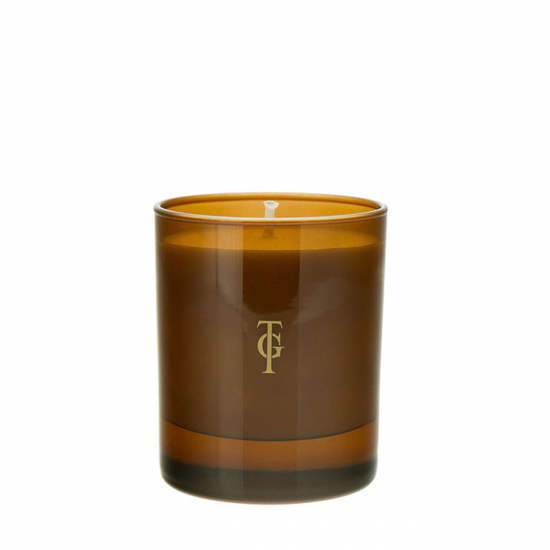Burlington Candle - Burlington (145 g)