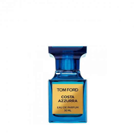 Costa Azzurra (30 ml)