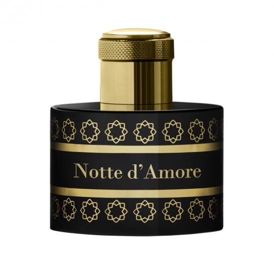 Notte d'Amore Extrait  (100 ml)