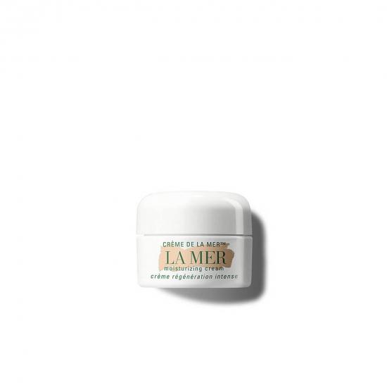 Gift - Moisturizing Cream - Regeneration Intense (3.5 ml)