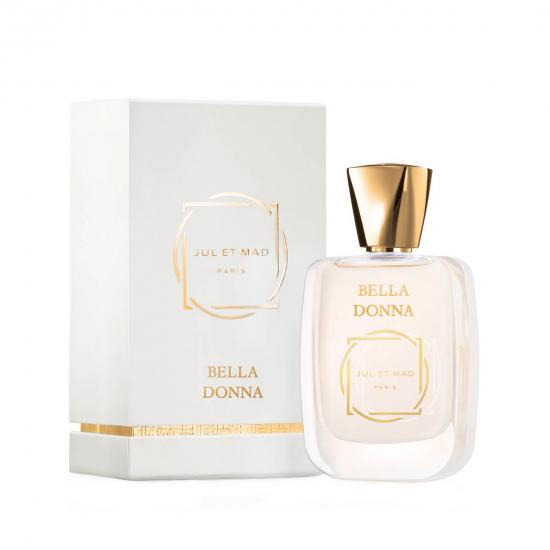 Bella Donna (50 ml)