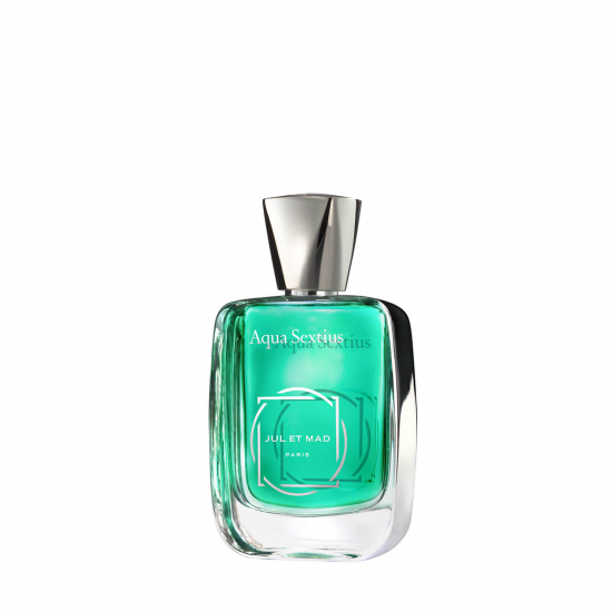 Aqua Sextius - The Classics High-Luxury Coffret (50 ml + 7 ml)