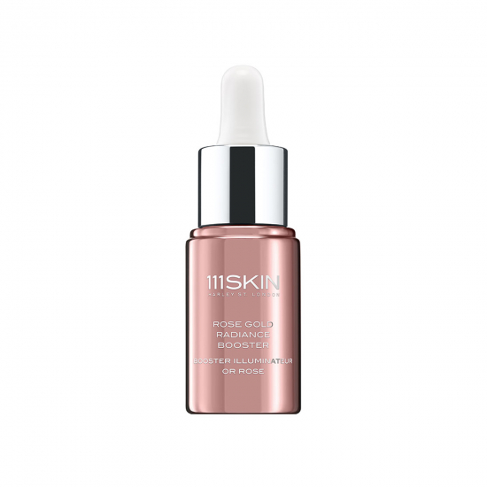 Rose Gold Radiance Booster (20 ml)