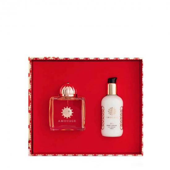 Dia Woman Gift Box (200 ml)