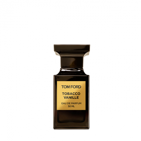 Tobacco Vanille (50 ml)