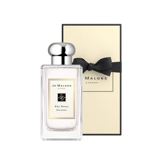 Red Roses Cologne (100 ml)