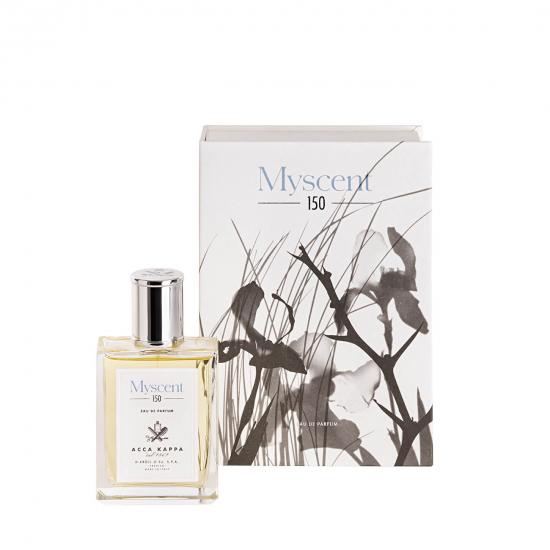 Myscent 150  (100 ml)