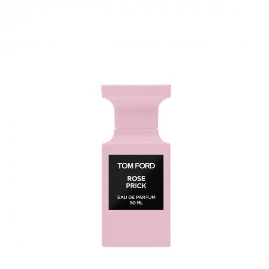 Rose Prick (50 ml)