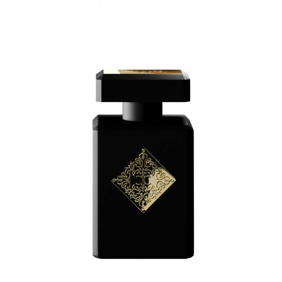 Magnetic Blend 7 (90 ml)