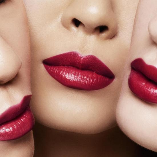 Lip Color - Cherry Lush
