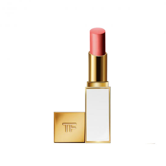 Lip Color Ultra Shine - Du Ciel