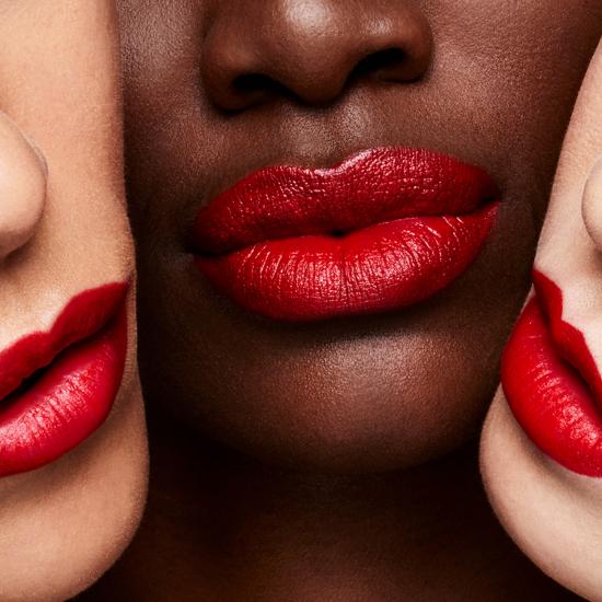 Lip Color Matte - Best Revenge