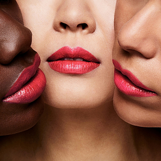 Boys & Girls Lip Color Sheer - Andrea