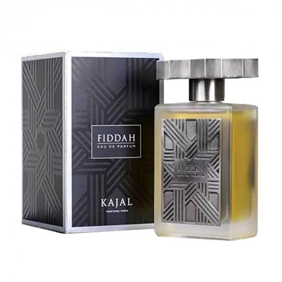 Fiddah (100 ml)