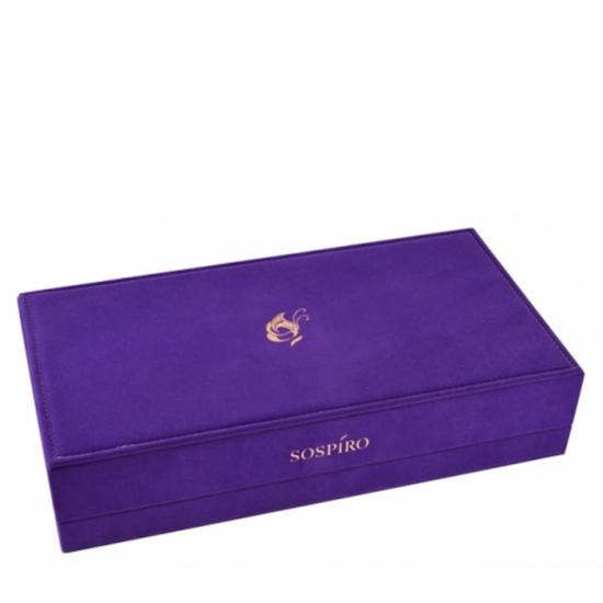 Gift Box (4 x 100 ml)