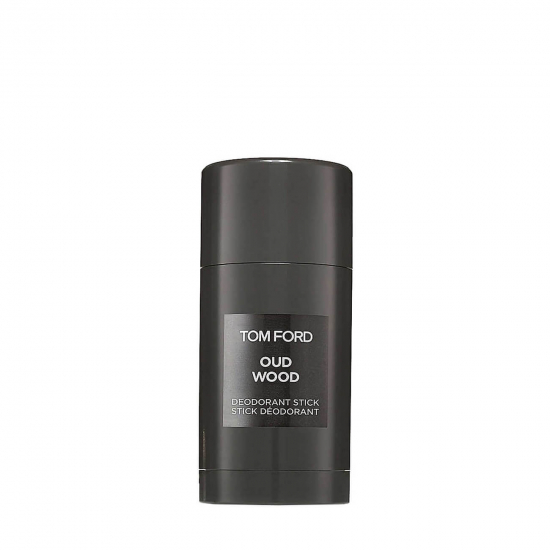 Oud Wood Roll-on Deodorant (75 ml)