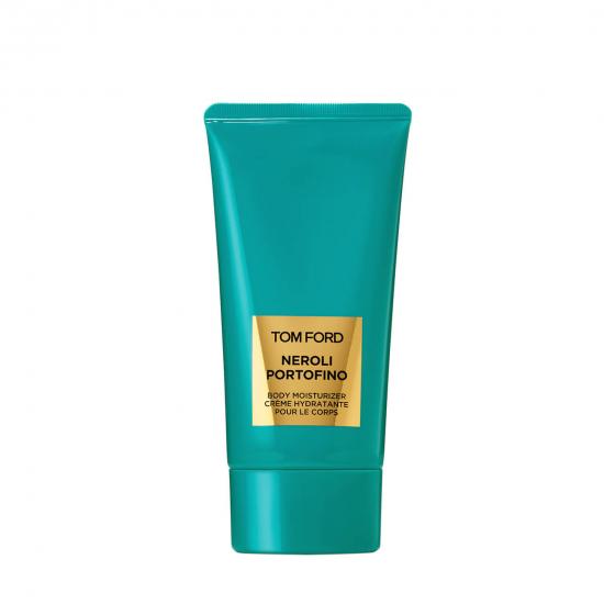 Neroli Portofino Body Moisturizing (150 ml)