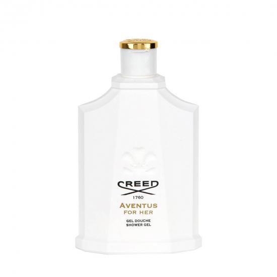 Aventus for Her Shower Gel (200 ml)