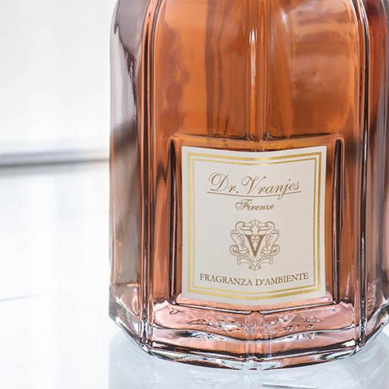 Melograno - Refill Glass Bottle (500 ml)