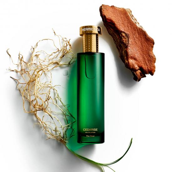 Cedarise (100 ml)