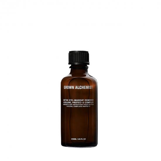 Detox Eye: Makeup Remover (50 ml)