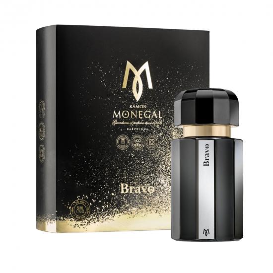 Bravo (100 ml)