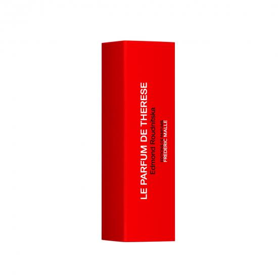 La Parfum de Therese by Edmond Roudnitska (30 ml)
