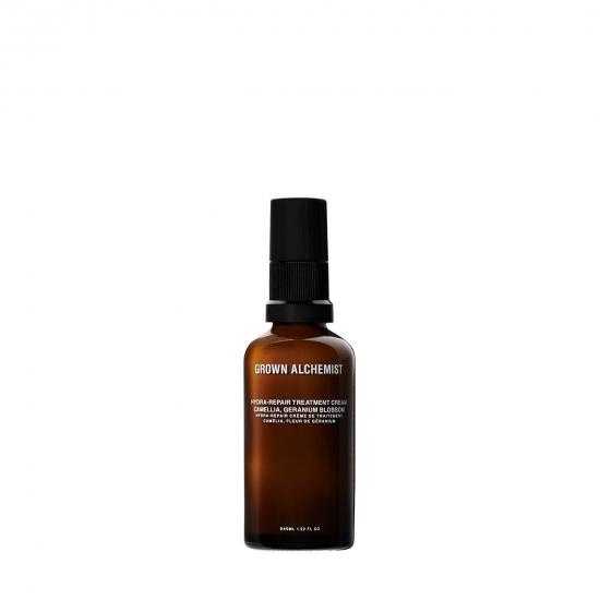 Hydra-Repair Treatment Cream (45 ml)
