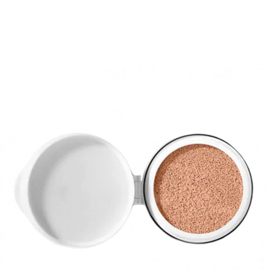 The Luminous Lifting Cushion Foundation  SPF 20 Refill - Pink Porcelain