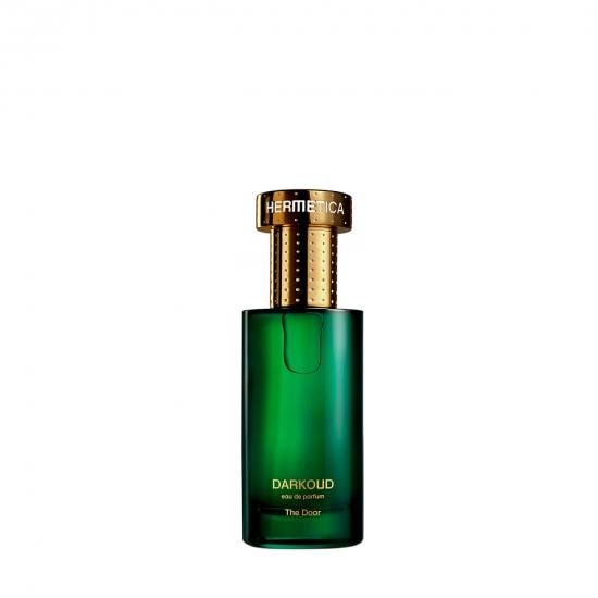 Darkoud (50 ml)
