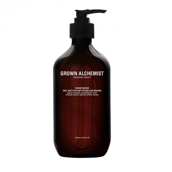 Hand Wash (500 ml)
