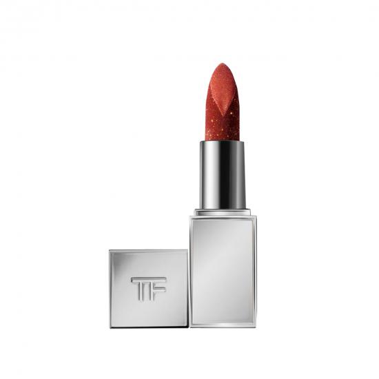 Lip Spark - Synthetica