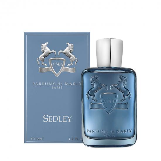 Sedley  (125 ml)