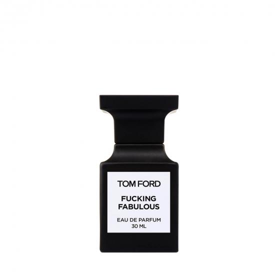 Fucking Fabulous (30 ml)