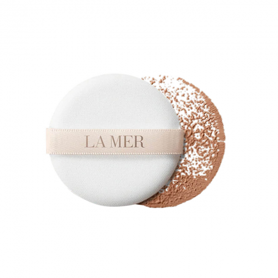 The Luminous Lifting Cushion Foundation  SPF 20 Refill - Warm Bisque