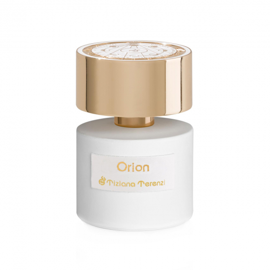 Orion (100 ml)