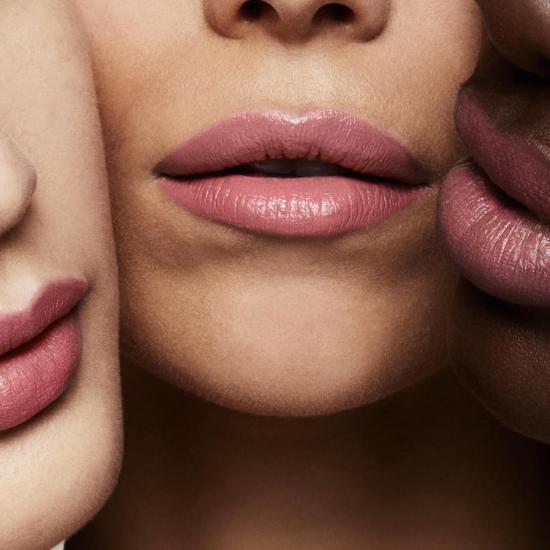 Boys & Girls Lip Color Sheer - Tomoko