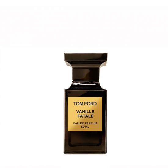 Vanille Fatale (50 ml)