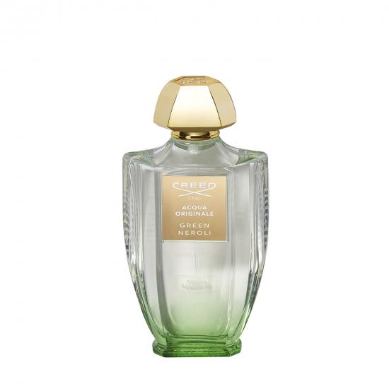 Acqua Originale Green Neroli (100 ml)