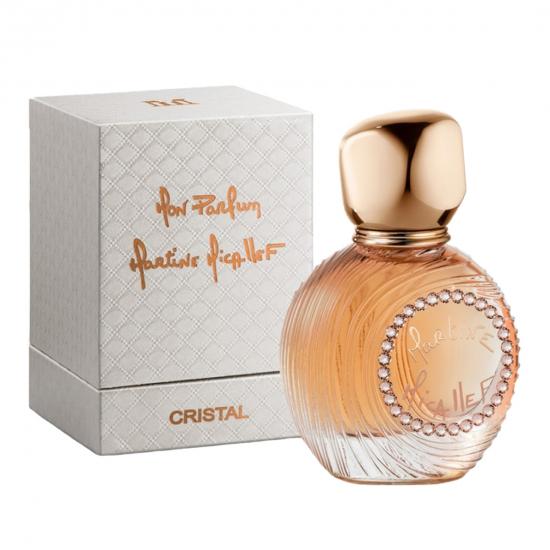Mon Parfum Cristal (100 ml)