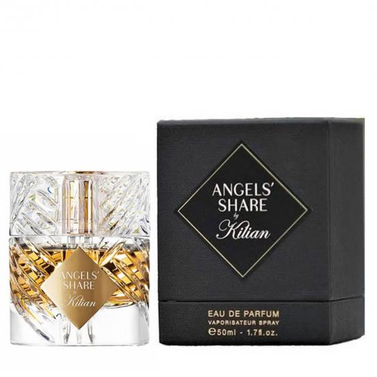 Angels' Share (50 ml)