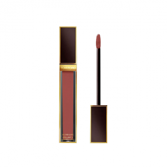 Gloss Luxe - Inhibition