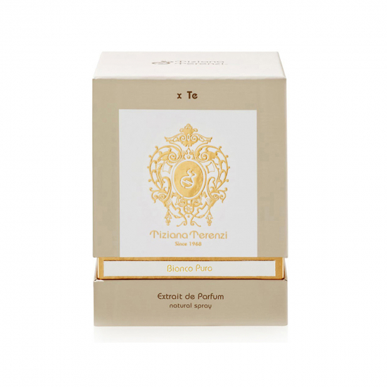 Bianco Puro Extrait (100 ml)