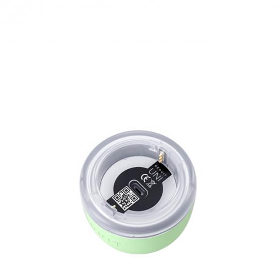 Réduit Uni Lime Lift - Universal Skincare & Haircare Treatment