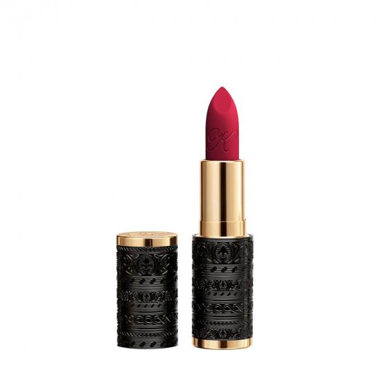 La Rouge Parfum  Matte - Dangerous Rouge
