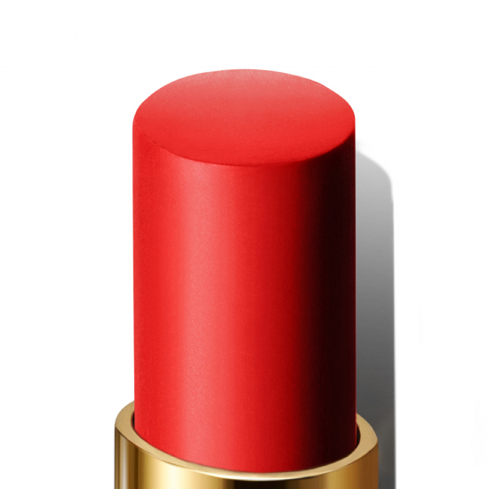Lip Color Ultra-Shine - Willful