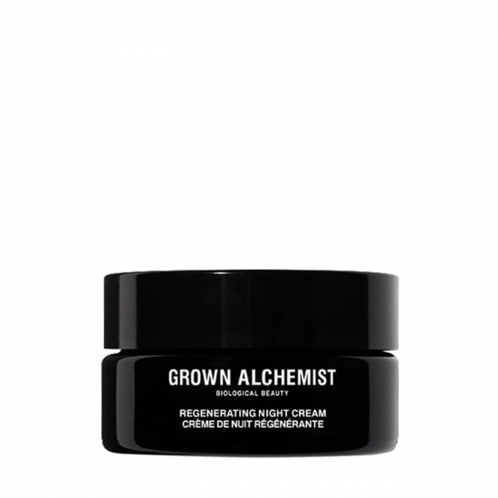 Regenerating Night Cream (40 ml)